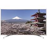 海尔模卡Q55M52 液晶电视/海尔
