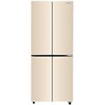 创维BCD-415 冰箱/创维