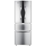 奥克斯BCD-299AD4 冰箱/奥克斯