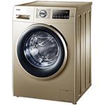 海尔EG8012B919GU1 洗衣机/海尔