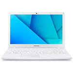 三星3500EM-X02 笔记本电脑/三星