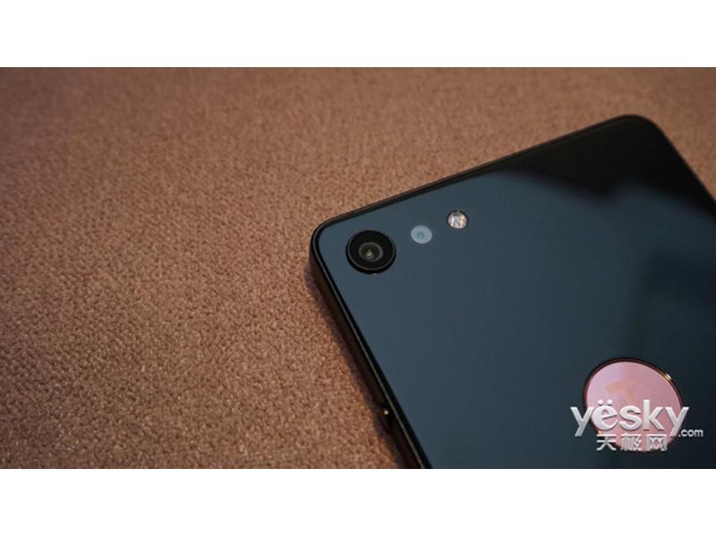 锤子坚果Pro 2(64GB/全网通)