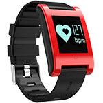 MATE DM68心率血压检测手环 智能手环/MATE