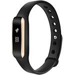 MATE C6B运动健康心率手环 智能手环/MATE