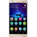 长虹C10(32GB/全网通) 手机/长虹