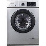 创维F90PCi5 洗衣机/创维