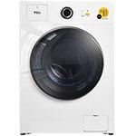 TCL XQG80-Q300D 洗衣机/TCL