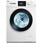 TCL XQG90-P320B 洗衣机/TCL