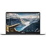 华硕U5100UQ7200(i5 7200U/4GB/256GB) 笔记本电脑/华硕