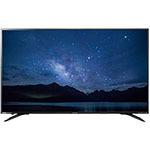 夏普LCD-50SU575A 液晶电视/夏普