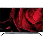 夏普LCD-70SU775A 液晶电视/夏普