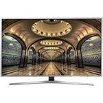三星UA65MUF40S 液晶电视/三星