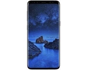 三星Galaxy S10