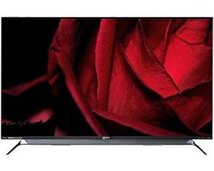 夏普LCD-70SU775A