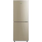 美的BCD-207WM 冰箱/美的