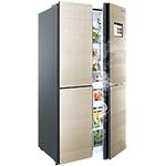 海信BCD-550WMB1DPUJ 冰箱/海信