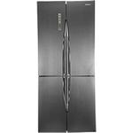 格兰仕BCD-470WTEH 冰箱/格兰仕