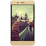 天语K6(8GB/移动4G) 手机/天语