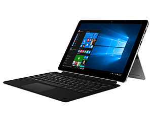 驰为SurBook Mini(64GB/10.8英寸)