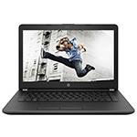 惠普14g-br100TX 笔记本电脑/惠普