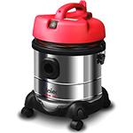 海尔HC-T3143R 吸尘器/海尔