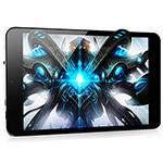 酷比魔方U27GT超级版(8GB/8英寸) 平板电脑/酷比魔方