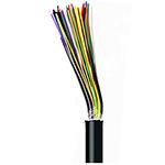 大唐风暴10对室外大对数DDS31-10 光纤线缆/大唐风暴
