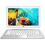 酷比魔方iwork10 Pro(64GB/10.1英寸) 平板电脑/酷比魔方