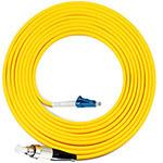 大唐风暴FC-LC单模光纤跳线 电信级GT20-FC-LC 光纤线缆/大唐风暴
