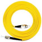 大唐风暴ST-FC单模光纤跳线 电信级GT20-ST-FC 光纤线缆/大唐风暴
