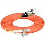 大唐风暴FC-LC多模光纤跳线 电信级GT21-FC-LC 光纤线缆/大唐风暴