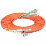 大唐风暴SC-lC多模光纤跳线 电信级GT21-SC-lC