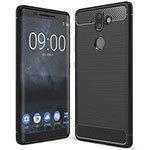诺基亚9 手机/诺基亚