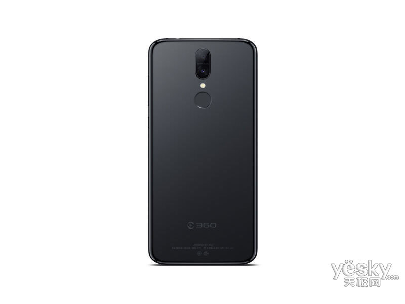 360 N6 Pro(6GB/64GB/全网通)