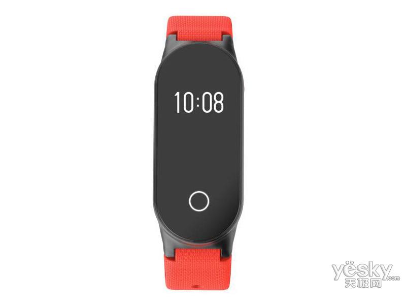 腾讯Pacewear S8