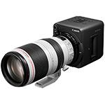佳能ME20F-SHN 数码摄像机/佳能