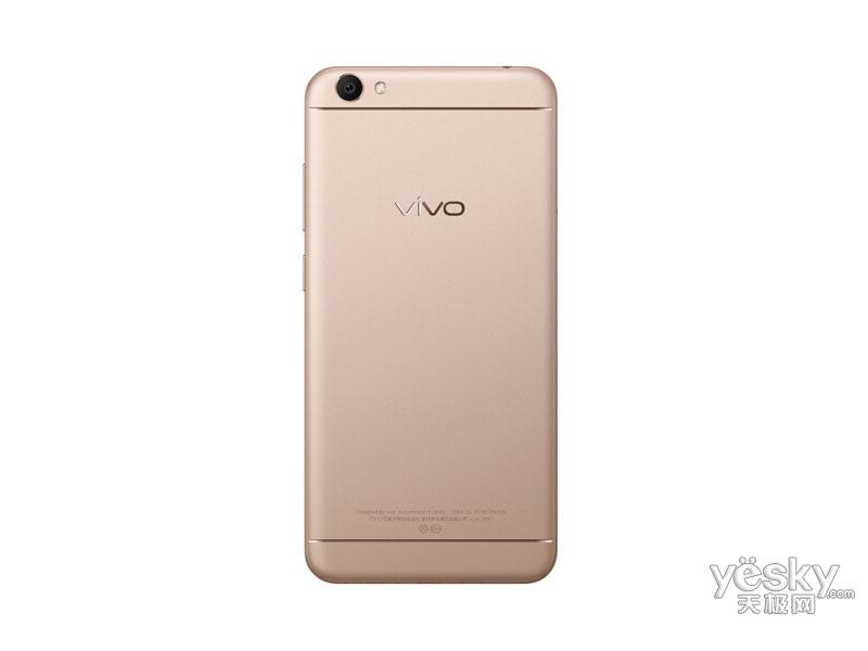 vivo Y66i(32GB/全网通)