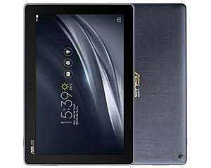 华硕ZenPad 10 Z301MF(32GB/10.1英寸)