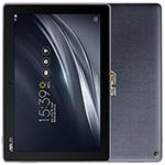 华硕ZenPad 10 Z301MF(32GB/10.1英寸) 平板电脑/华硕