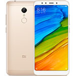 小米红米5 Plus(64GB/移动4G+) 手机/小米