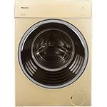 海信XQG90-B1405YFIJ 洗衣机/海信