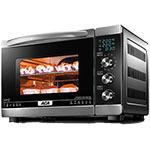 ACA M4016AB 电烤箱/ACA