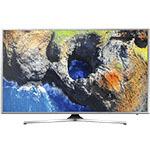 三星UA55MU6320 液晶电视/三星