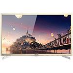 海信LED49M5000U 液晶电视/海信