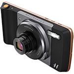 摩托罗拉摩眼-哈苏摄影模块 手机配件/摩托罗拉
