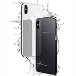 OPPO R13 手机/OPPO