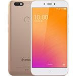 360 N6 Lite(32GB/全网通) 手机/360
