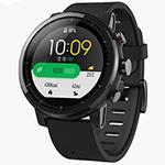 Amazfit 智能运动手表2 智能手表/Amazfit