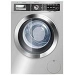 西门子XQG75-WM10L2600W 洗衣机/西门子