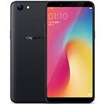 OPPO A73(32GB/全网通)